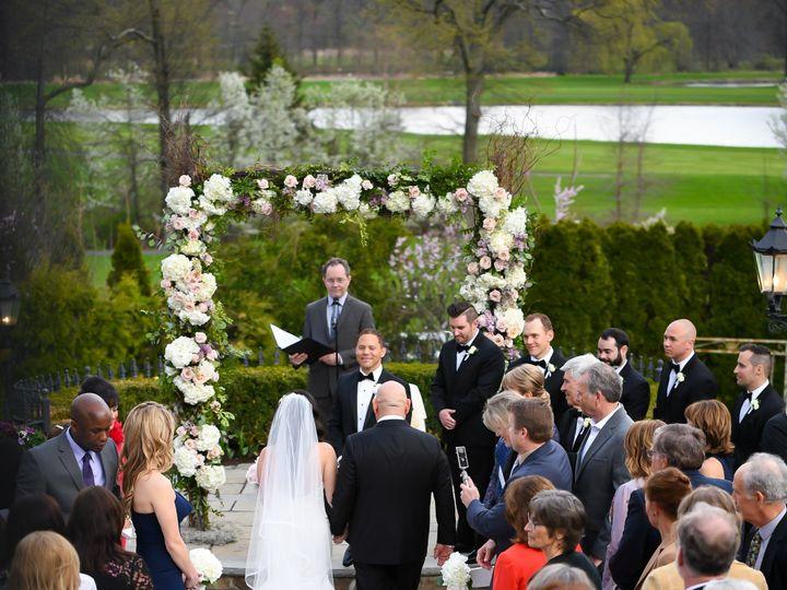Tmx Azs T 195 51 1065505 1557679494 Little Falls, NJ wedding officiant