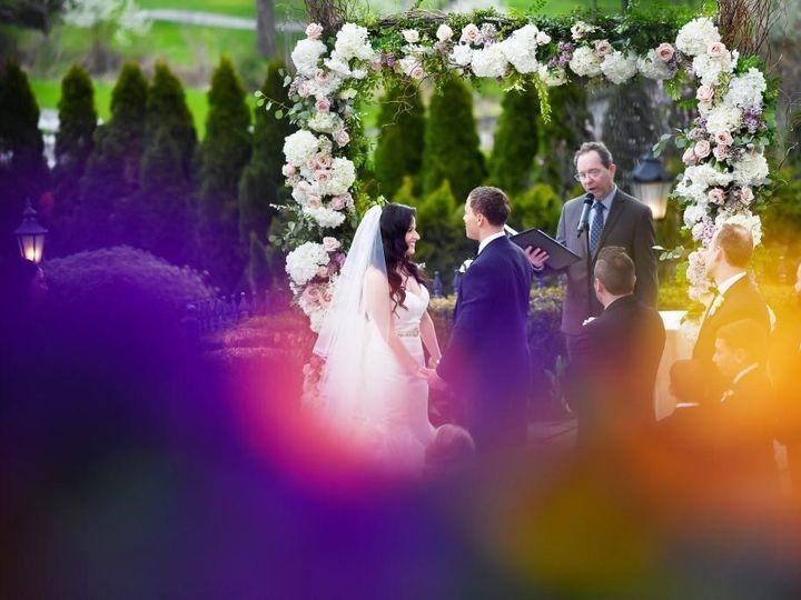 Tmx Cm Ceremony Pic Resized Document 51 1065505 1559395146 Little Falls, NJ wedding officiant