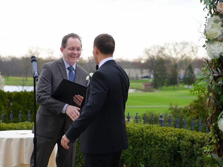 Tmx Handshake Resized Sm Document 51 1065505 1557679573 Little Falls, NJ wedding officiant