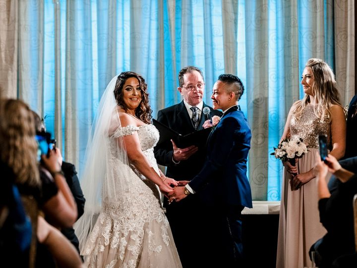 Tmx Kristen Yolanda Wedding 252 51 1065505 1570840896 Little Falls, NJ wedding officiant