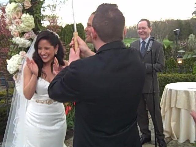 Tmx Orig Vid00001 Moment9 51 1065505 1558629053 Little Falls, NJ wedding officiant