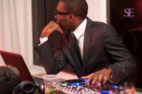 DJ Yoossouph