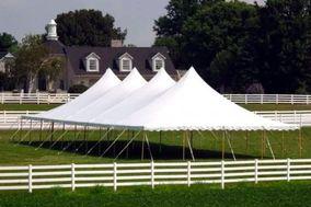 Fargo Party Tents