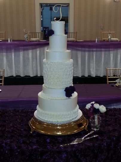 wedding cake harrisburg pa sweet confections cakes wedding cake harrisburg pa 22800