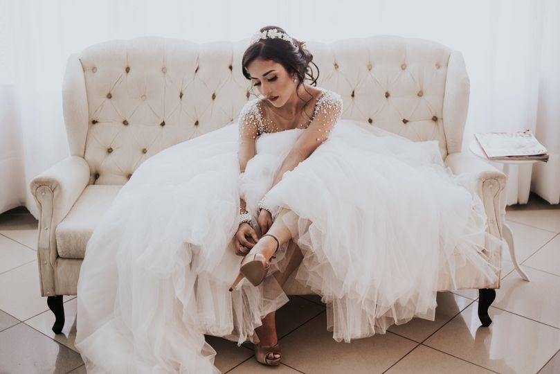 michel raquel casamento 131 51 1016505