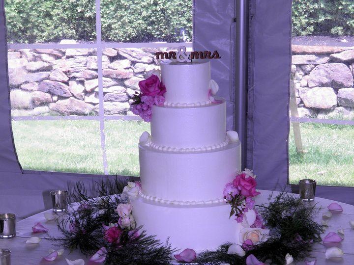 Tmx 1374287395102 20130525 060 Harrisburg, Pennsylvania wedding cake