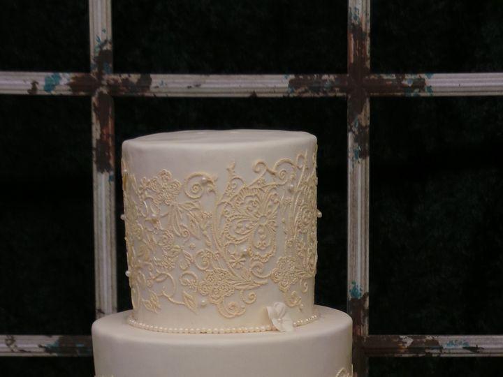 Tmx 1432500198178 2015 05 01 07.58.56 Harrisburg, Pennsylvania wedding cake