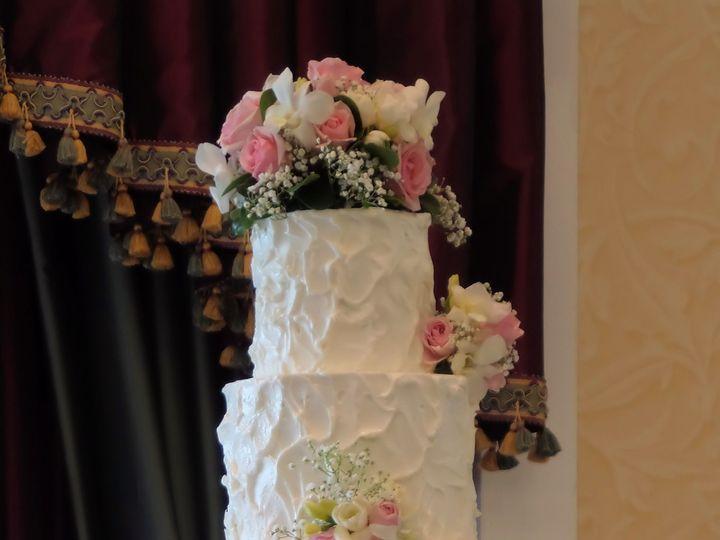 Tmx 1449459420568 Hotelhershey080115 Harrisburg, Pennsylvania wedding cake