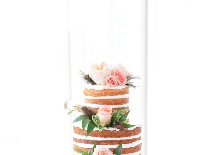 Tmx 1513196836260 Colin Catherine Wedding 450 1 Harrisburg, Pennsylvania wedding cake