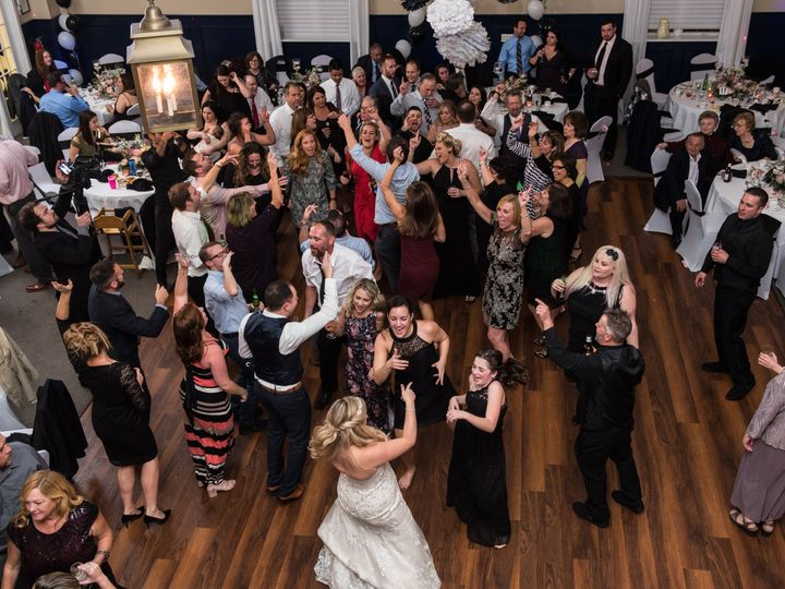 Tmx 0047jaa 4025jackie Larry 1 51 36505 Moorestown, NJ wedding dj