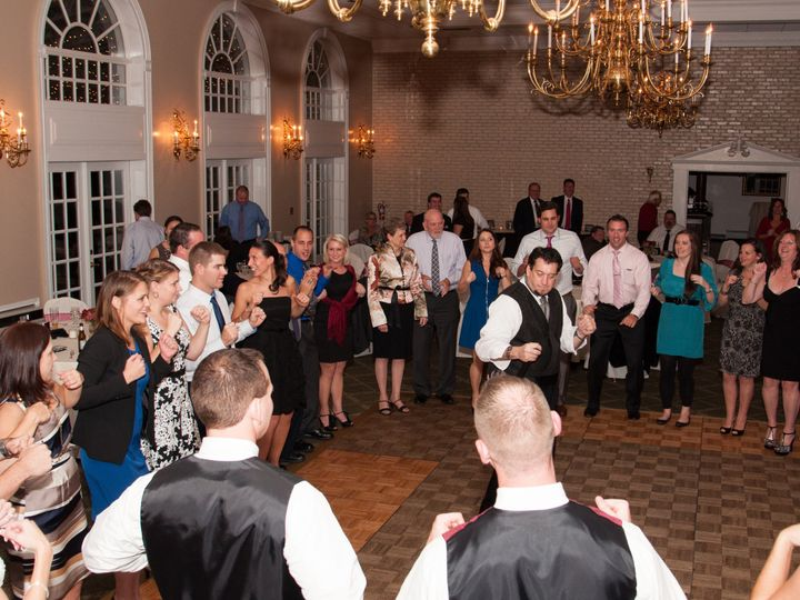 Tmx 1374250738093 Djs Available Mike Petretti Moorestown, NJ wedding dj