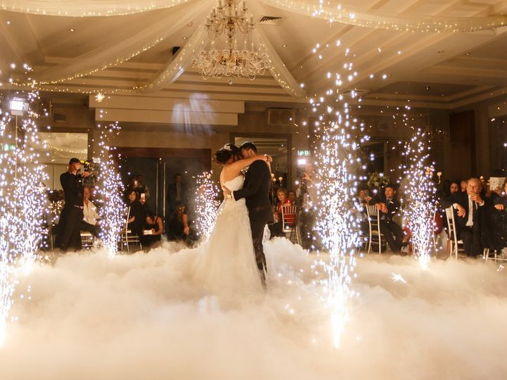 Tmx Cold Spark Photo 51 36505 160339258643228 Moorestown, NJ wedding dj