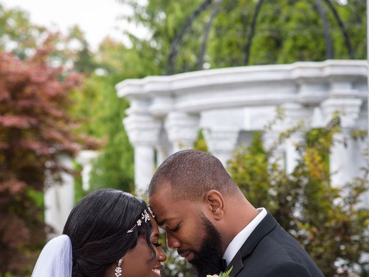 Tmx Kimberly And Quaheem 51 36505 160339253918935 Moorestown, NJ wedding dj