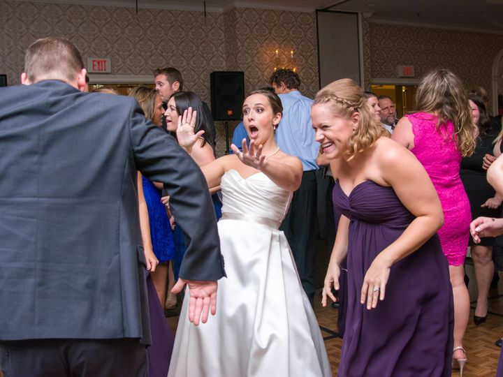 Tmx Tb 0889 51 36505 Moorestown, NJ wedding dj
