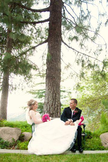 xanadu dummert wedding photography