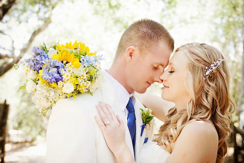 xanadu dummert wedding photography 1