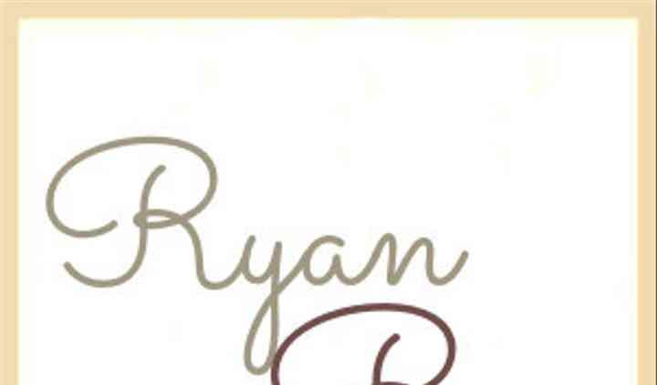 Ryan Rae Photography