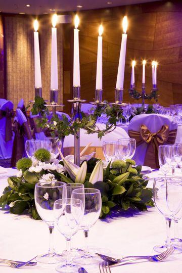 wedding venue4