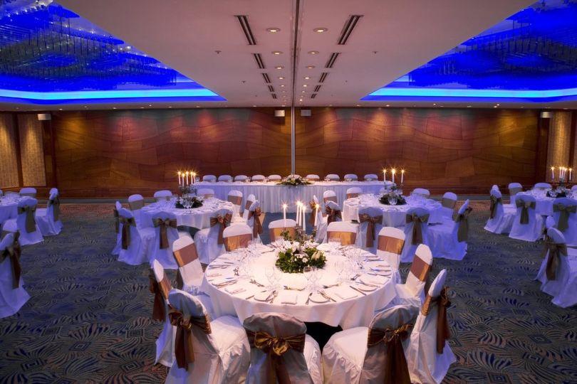 wedding venue2