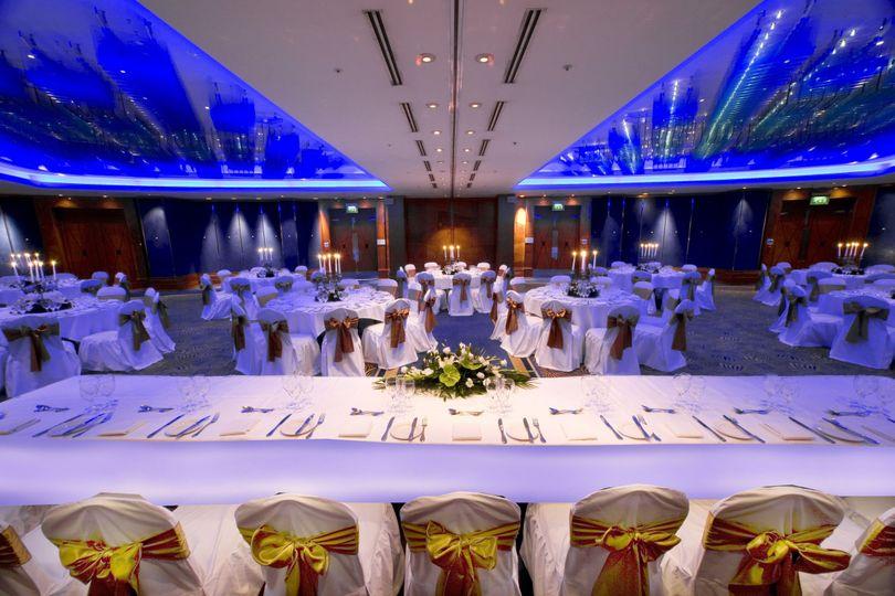 wedding venue6
