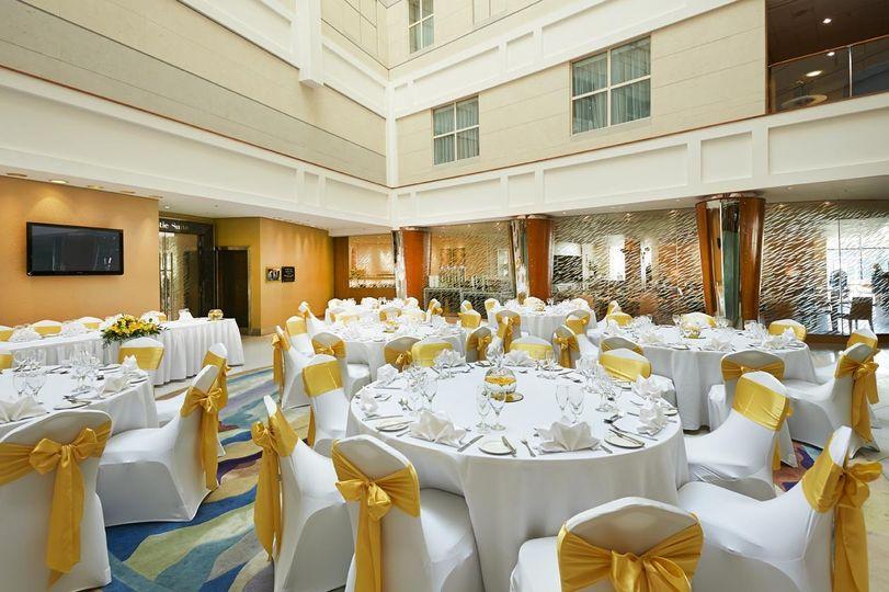 wedding venue18