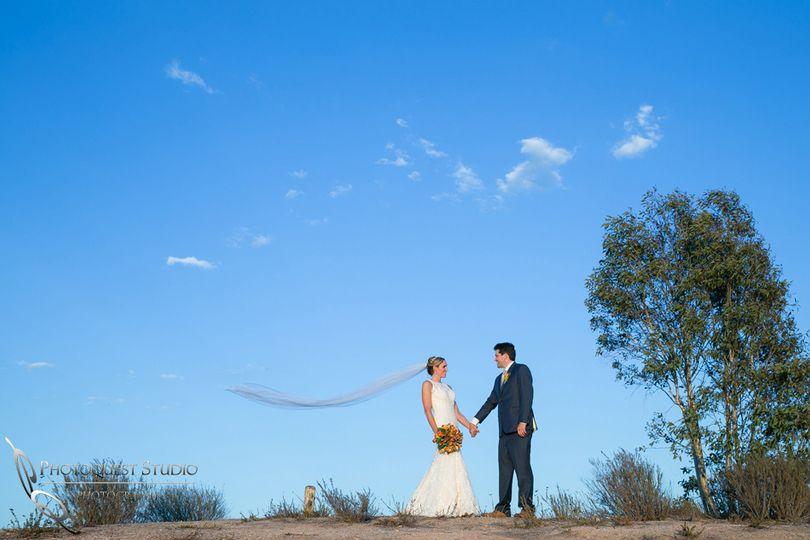 800x800 1452564860504 Mount Palomar Temecula Winery Wedding Melissa And