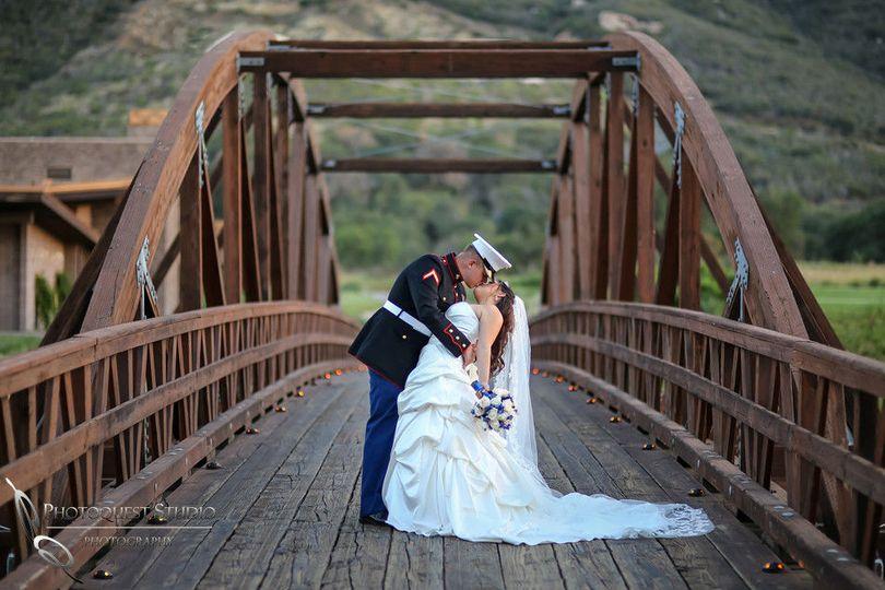 ef96bdb9cd103eca 1452564970204 the journey pechanga wedding photo by wedding ph