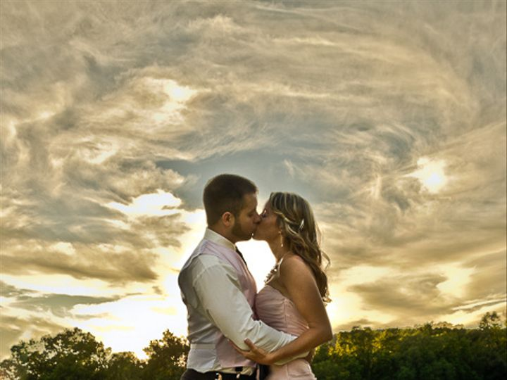 Tmx Leespearyphotoknot 1 18 51 417505 160009598280362 Ithaca, NY wedding photography