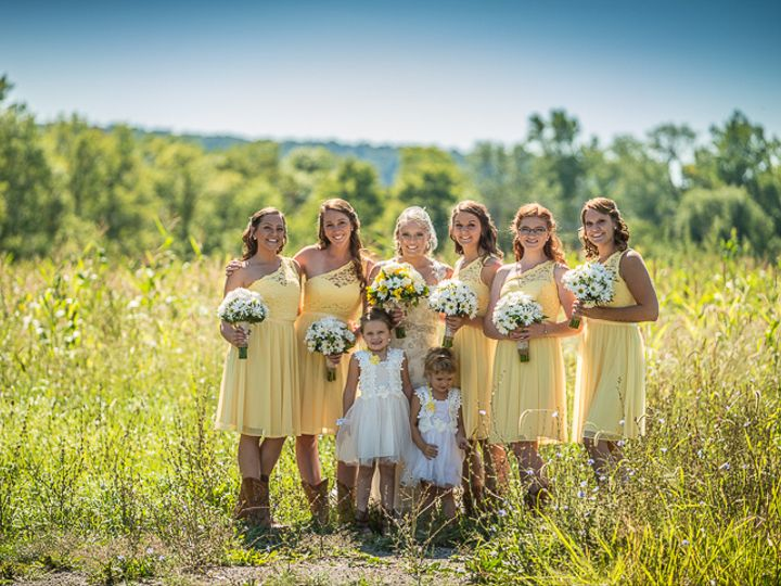 Tmx Leespearyphotoknot 1 28 51 417505 160009598342335 Ithaca, NY wedding photography