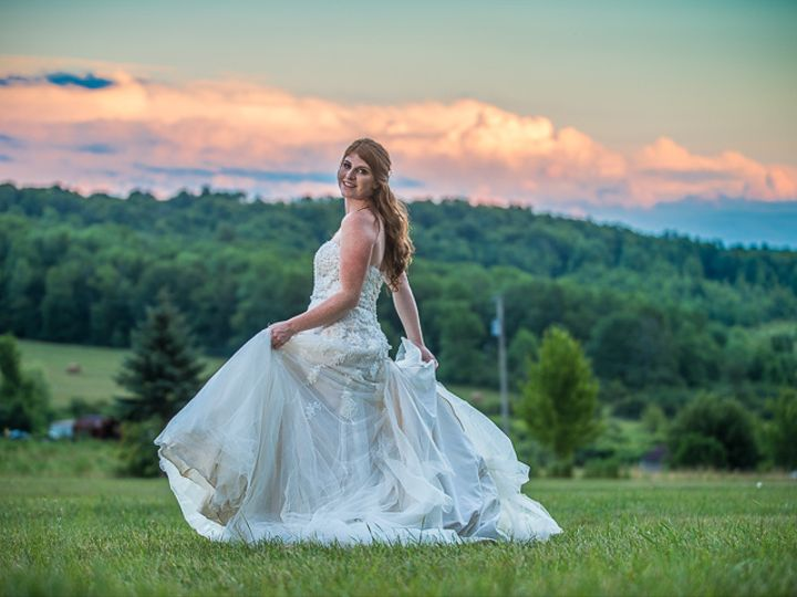 Tmx Leespearyphotoknot 1 32 51 417505 160009598478310 Ithaca, NY wedding photography