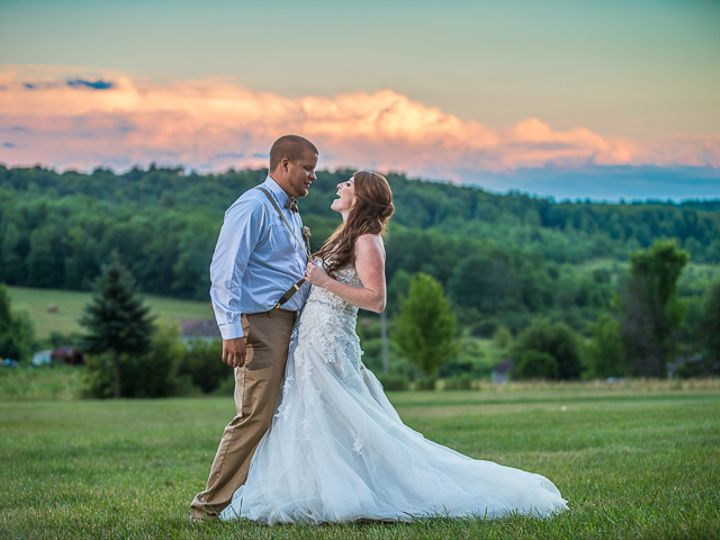Tmx Leespearyphotoknot 1 33 51 417505 160009598455911 Ithaca, NY wedding photography