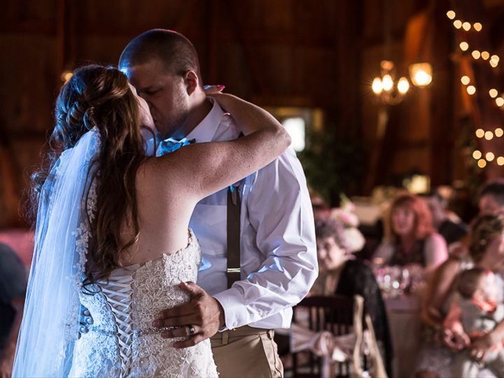 Tmx Leespearyphotoknot 1 35 51 417505 160009598461380 Ithaca, NY wedding photography