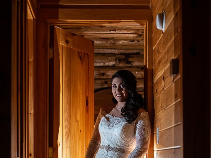 Tmx Leespearyphotoknot 1 50 51 417505 160009598639543 Ithaca, NY wedding photography