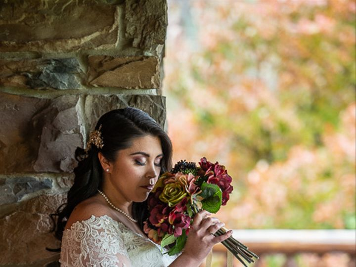 Tmx Leespearyphotoknot 1 52 51 417505 160009598653175 Ithaca, NY wedding photography