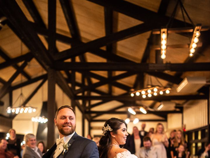 Tmx Leespearyphotoknot 1 58 51 417505 160009598777690 Ithaca, NY wedding photography