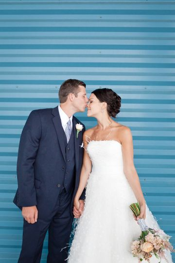 fuoti walsh08032013 thegirltyler wedding 271