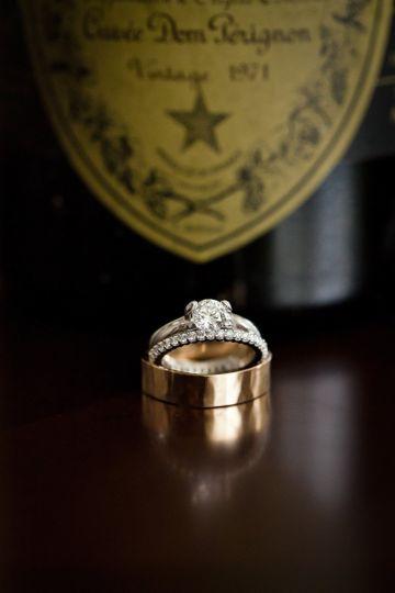 fuoti walsh6 wedding halfmoonenorfolk rings champa