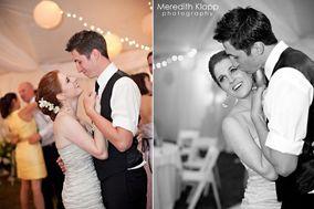 Meredith Klapp Photography