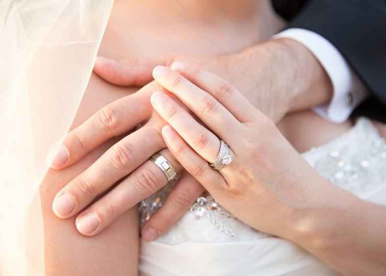 Courtney Lynn Photography - Photography - East Windsor, CT - WeddingWire