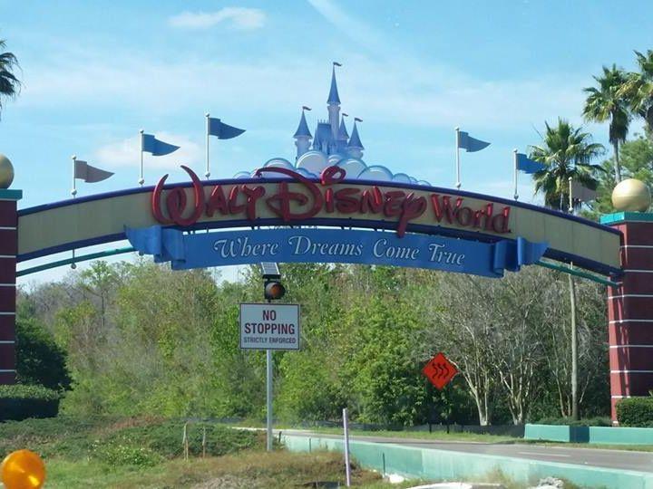 Tmx Disney 51 1038505 Montpelier, VT wedding travel