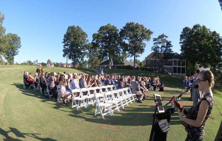 jo wedding 4