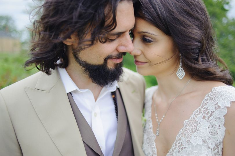 shana eric wedding photos 037