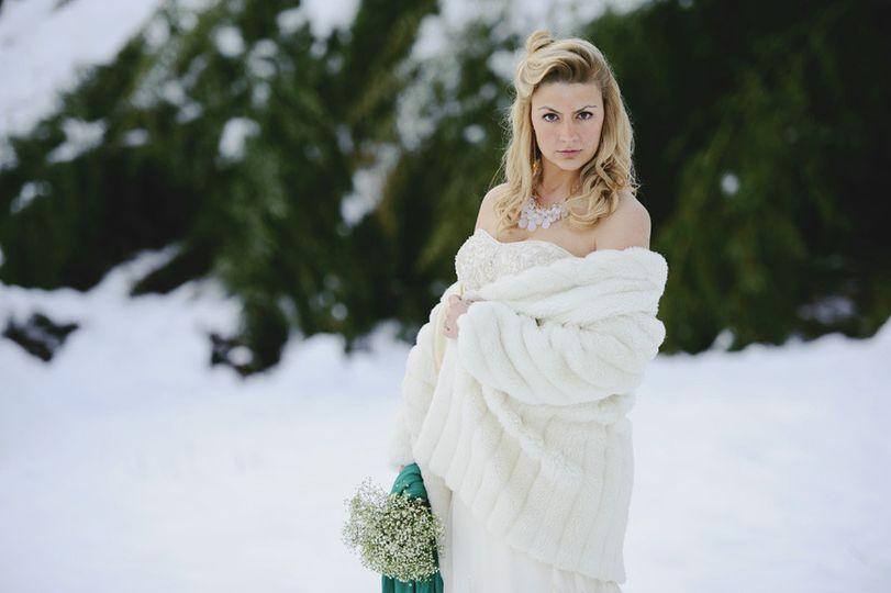lisa hibbert photo nj wedding slider055