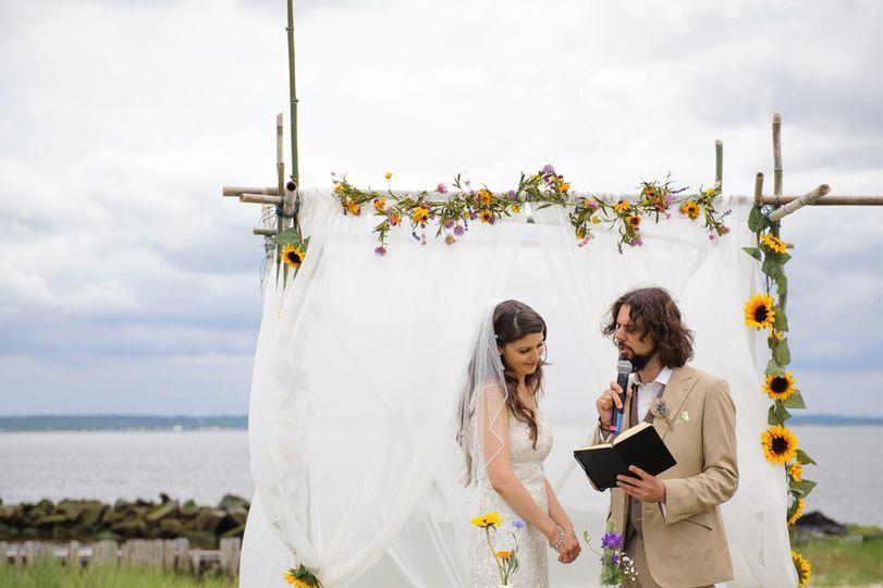 lisa hibbert photo nj wedding slider090