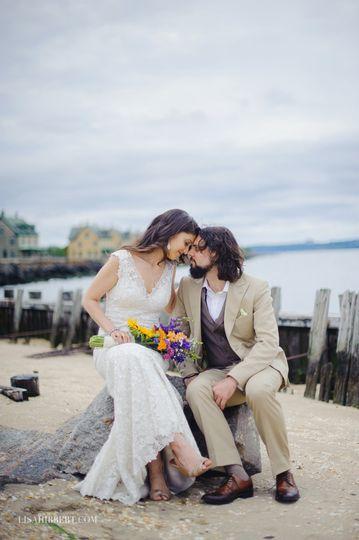 lisa hibbert photo nj wedding slider002
