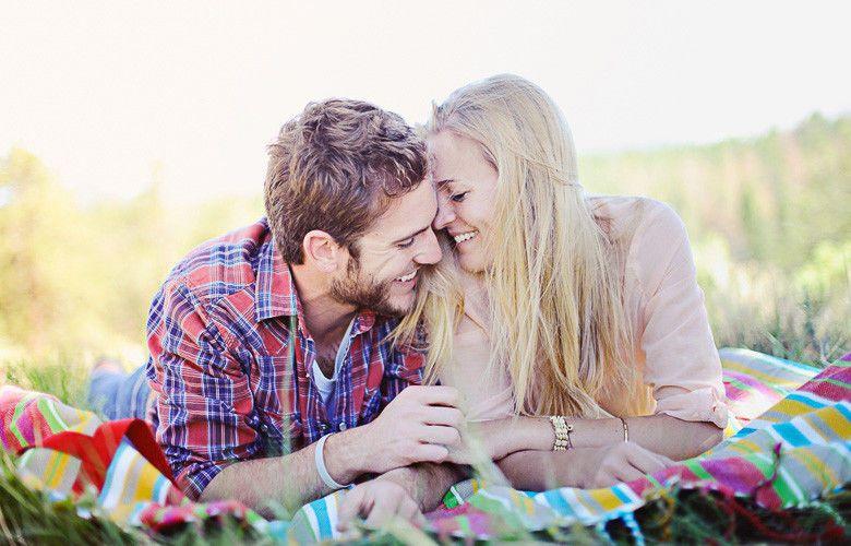 a8fcc1ce8d61f151 1410368864369 lisahibbertphotonj wedding photos slider007 a722