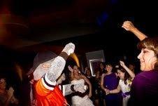 Tmx 1365119444647 0 13 Pittsburg, CA wedding dj