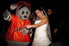 Tmx 1365119447628 0 10 Pittsburg, CA wedding dj