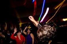 Tmx 1365119450385 0 7 Pittsburg, CA wedding dj