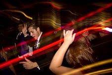 Tmx 1365119451624 0 6 Pittsburg, CA wedding dj